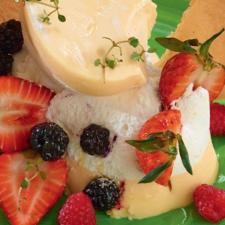 Cuby - Tiramisu cu morcovi, tort delicios si sanatos pentru copilasi  !!